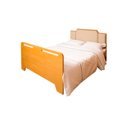 自理养老床