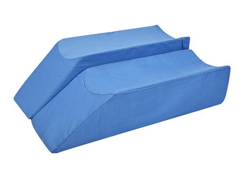 防褥疮海绵垫