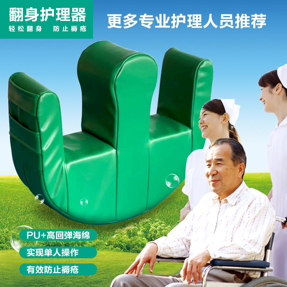 http://www.zjfsl.cn/data/images/product/20210602141556_632.jpg