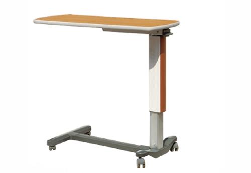 液压移动餐桌