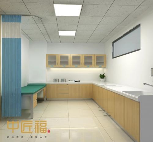 上海医院调配柜
