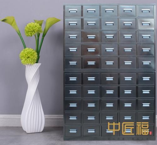 上海医院药柜