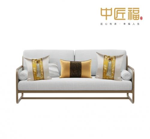 广东适老沙发