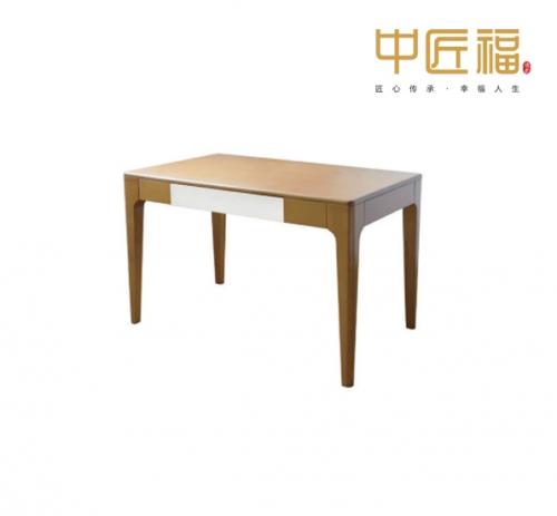 广东适老桌子