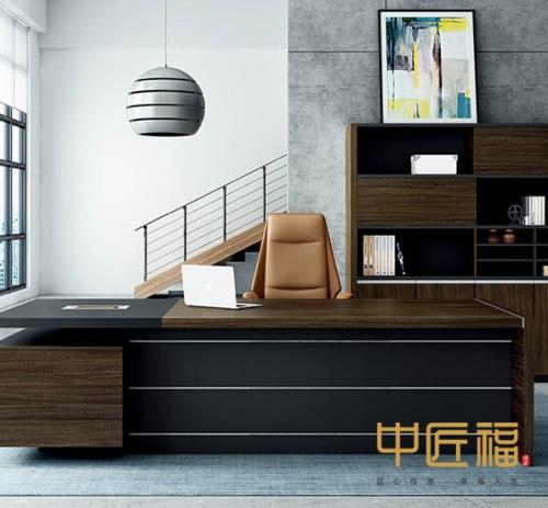 广州办公家具