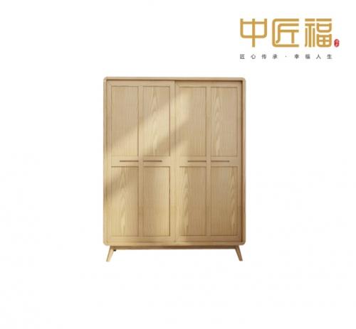 上海适老衣柜