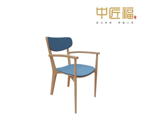 广东适老椅子