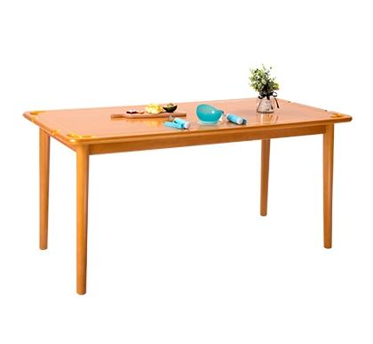 适老化餐桌