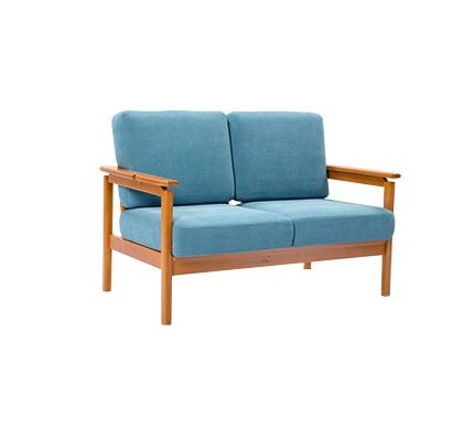 广州适老沙发