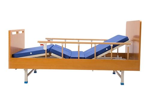 珠海手动护理床