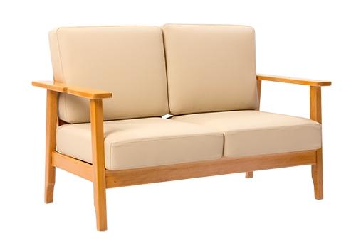 珠海PU适老沙发