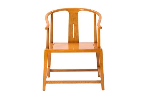 适老书画椅