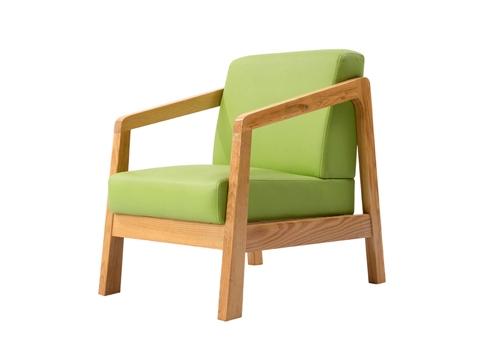 适老沙发椅