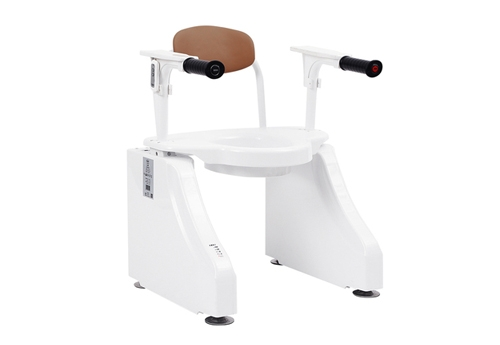 珠海智能马桶升降椅