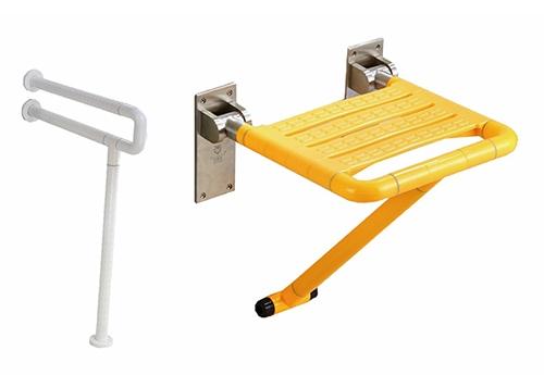 珠海洗澡折叠椅