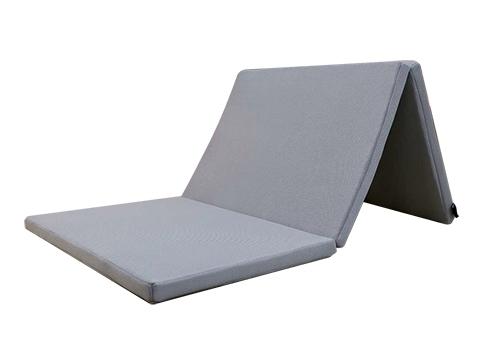 珠海适老化床垫