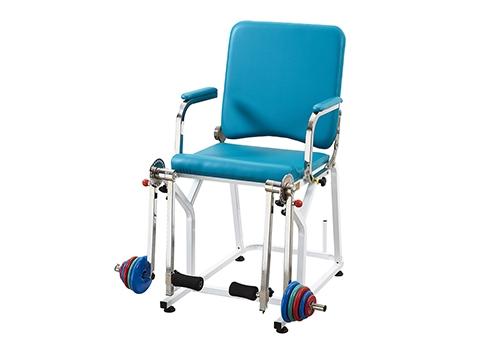 股四头肌训练椅