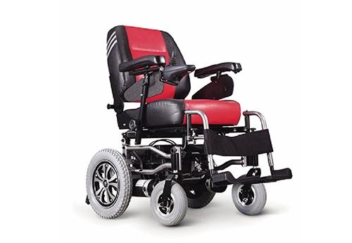 珠海电动轮椅