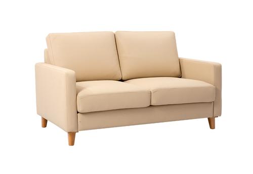 适老化沙发