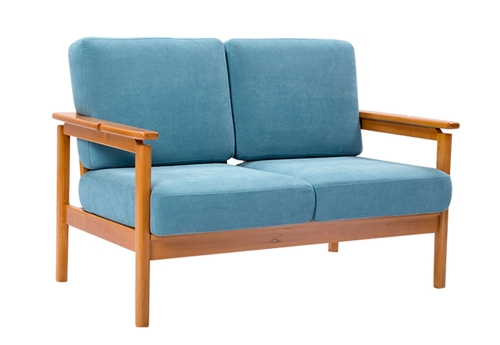 珠海布艺适老沙发