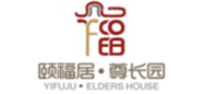 社区养老家具